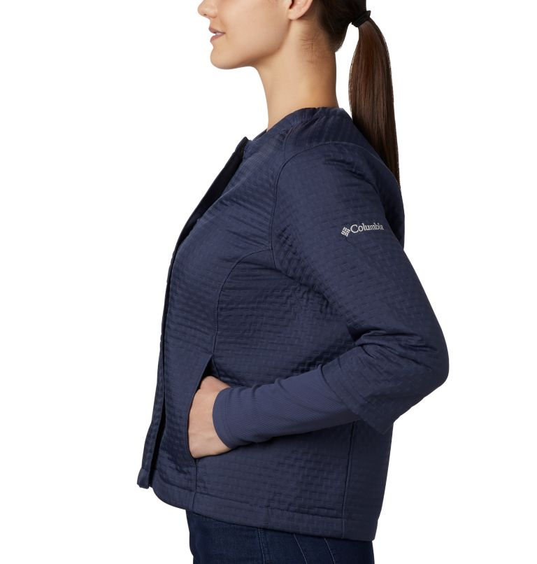 Women's Place To Place™ Jacket Women's Place To Place™ Jacket, a1