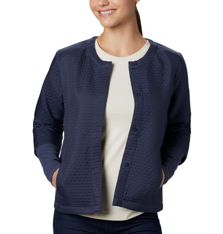 Women's Place To Place™ Jacket Women's Place To Place™ Jacket, a2