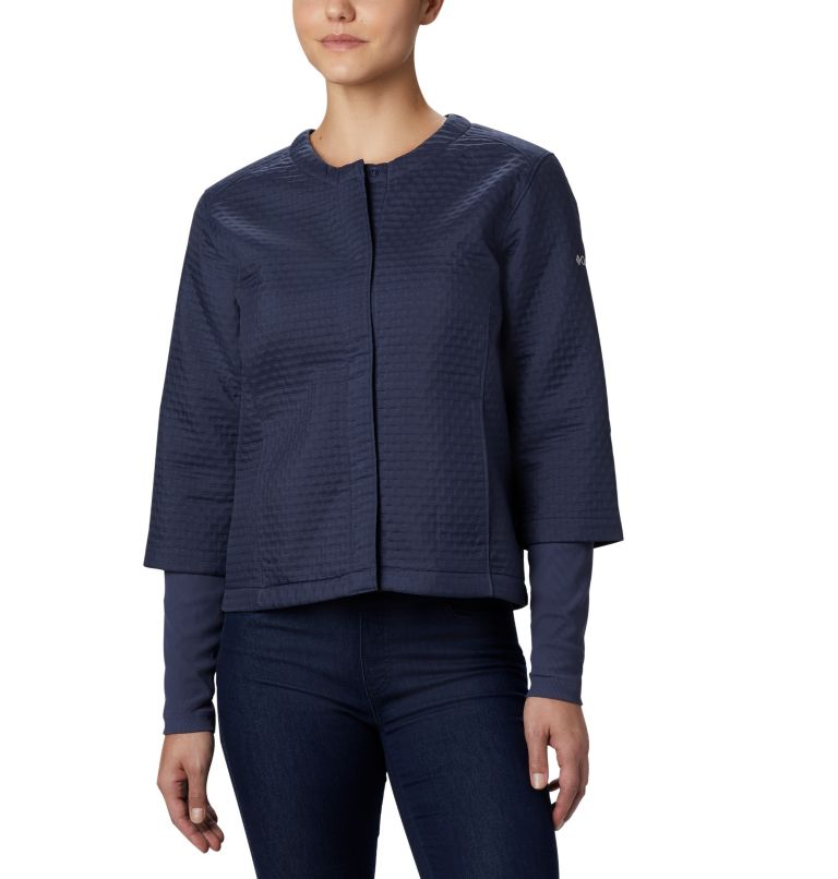 Women's Place To Place™ Jacket Women's Place To Place™ Jacket, front