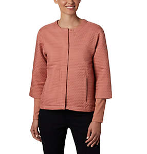 Women's Place To Place™ Jacket