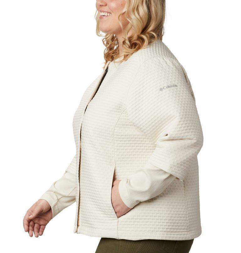 Women's Place To Place™ Jacket – Plus Size Women's Place To Place™ Jacket – Plus Size, a1