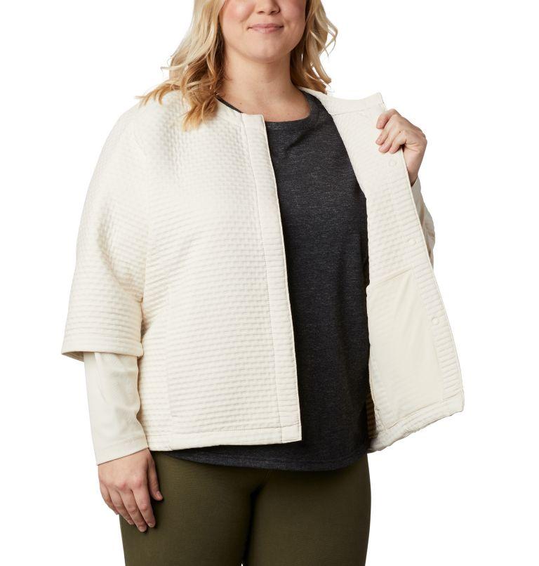 Women's Place To Place™ Jacket – Plus Size Women's Place To Place™ Jacket – Plus Size, a3