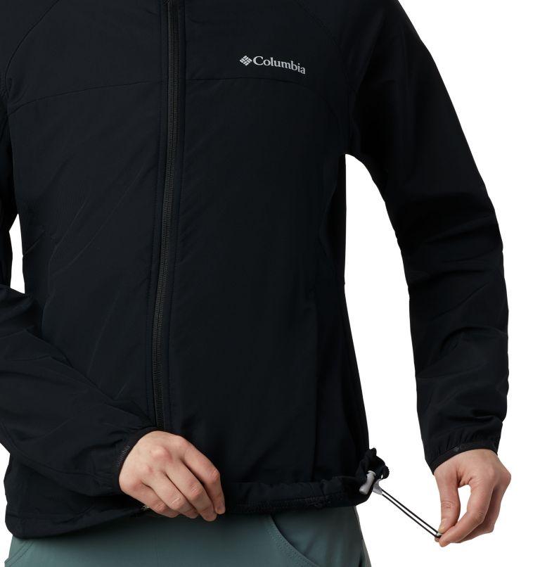 Sweet Panther™ Jacket | 010 | XL Manteau Sweet Panther™ pour femme, Black, a2