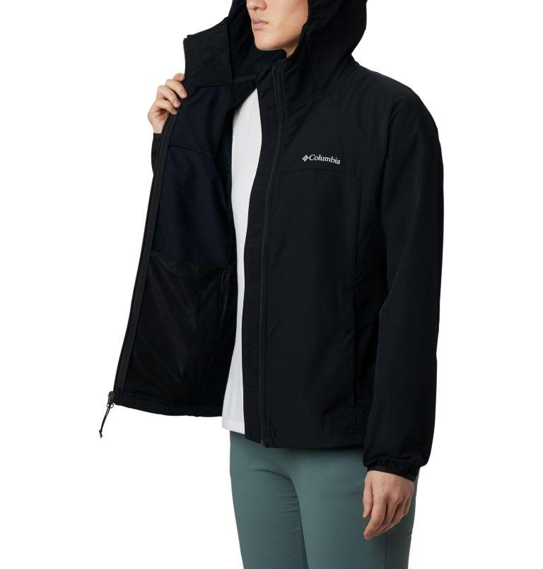Sweet Panther™ Jacket | 010 | XL Manteau Sweet Panther™ pour femme, Black, a3