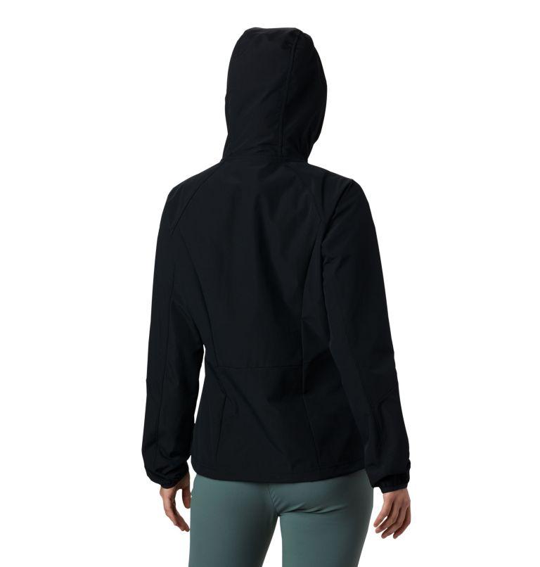 Women's Sweet Panther™ Jacket Women's Sweet Panther™ Jacket, back