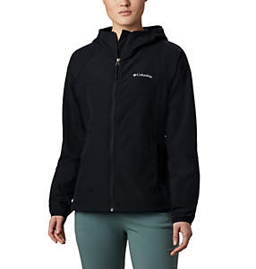 Women's Sweet Panther™ Jacket