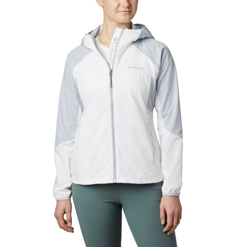 Veste Sweet Panther™ Femme Veste Sweet Panther™ Femme, front