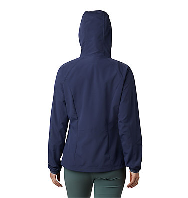 Women's Sweet Panther™ Jacket Sweet Panther™ Jacket | 843 | L, Nocturnal, back