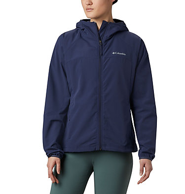 Women's Sweet Panther™ Jacket Sweet Panther™ Jacket | 843 | L, Nocturnal, front