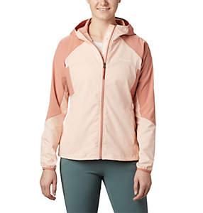 Women's Sweet Panther™ Jacket