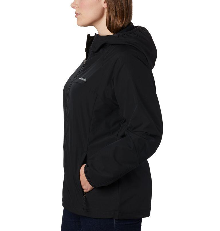 Manteau Sweet Panther™ pour femme – Grandes tailles Manteau Sweet Panther™ pour femme – Grandes tailles, a1