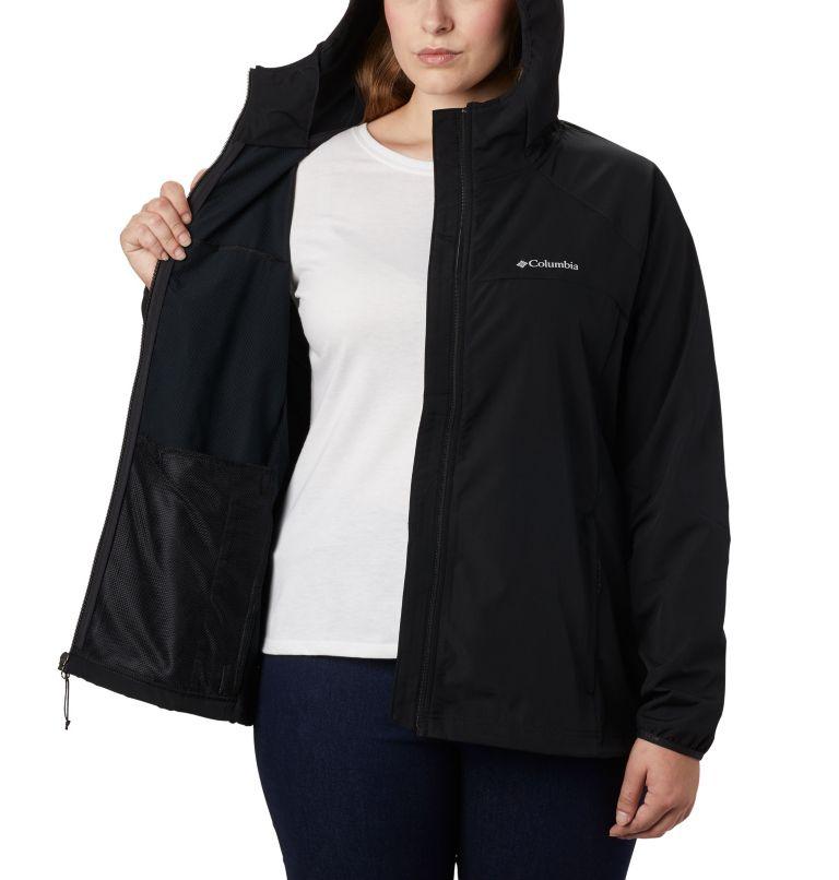 Women's Sweet Panther™ Jacket – Plus Size Women's Sweet Panther™ Jacket – Plus Size, a3