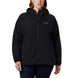Women's Sweet Panther™ Jacket – Plus Size