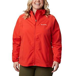 Women's Sweet Panther™ Jacket – Plus Size