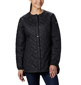 Women's Sweet View™ Mid Jacket