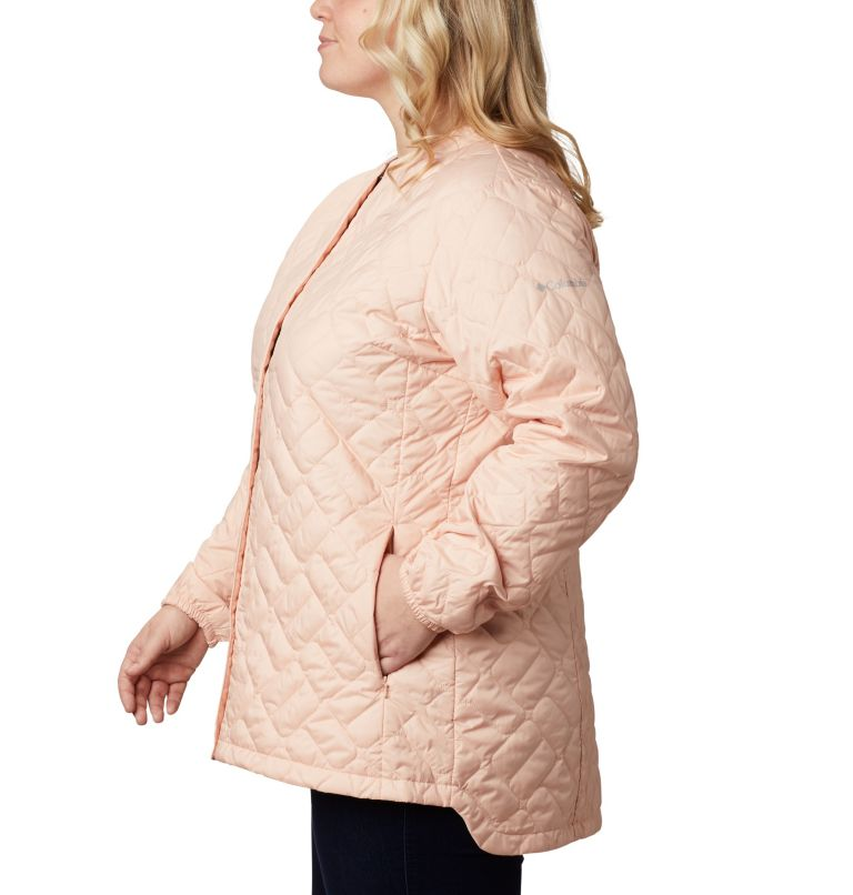 Women's Sweet View™ Mid Jacket – Plus Size Women's Sweet View™ Mid Jacket – Plus Size, a1