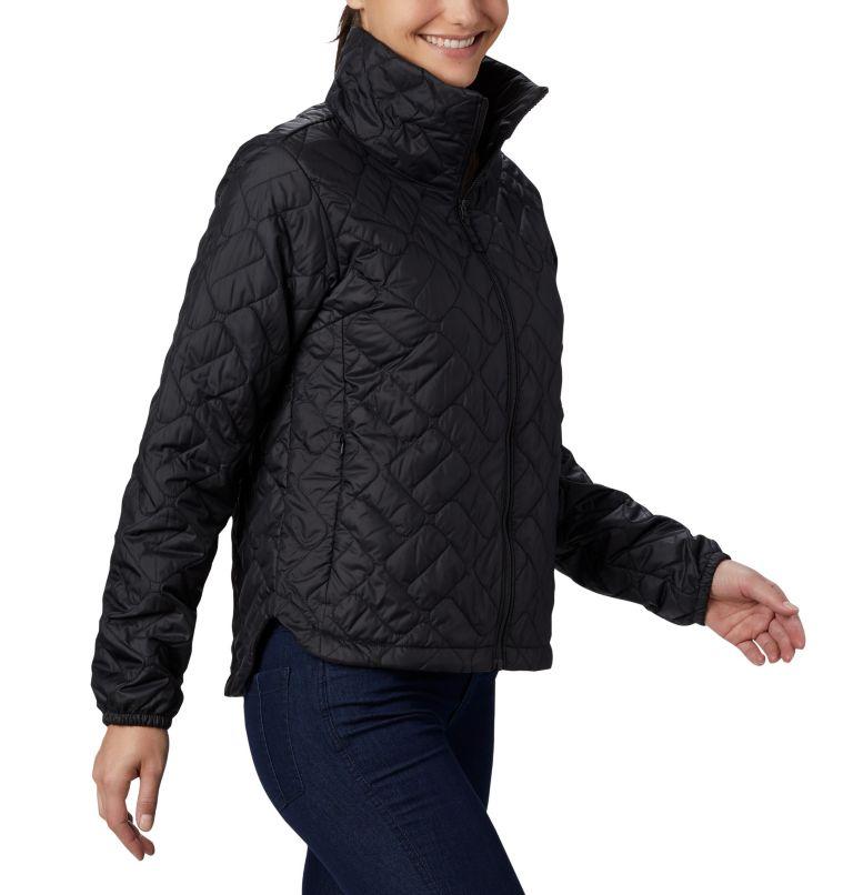 Women's Sweet View™ Jacket Women's Sweet View™ Jacket, a3
