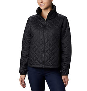 Women's Sweet View™ Jacket