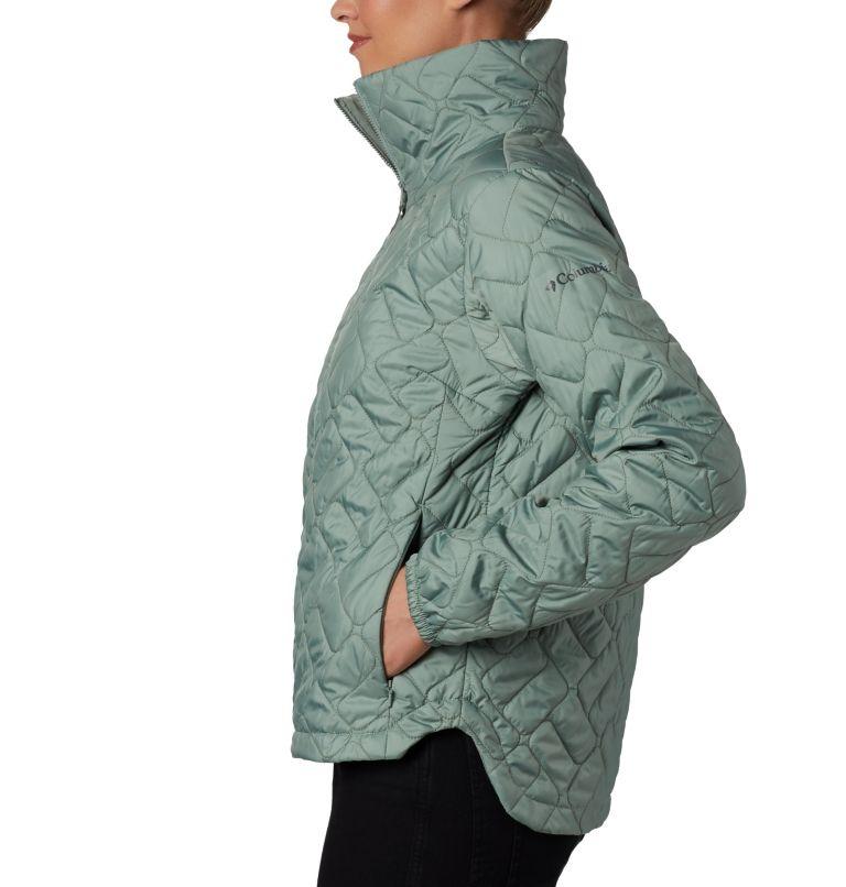 Women's Sweet View™ Jacket Women's Sweet View™ Jacket, a1