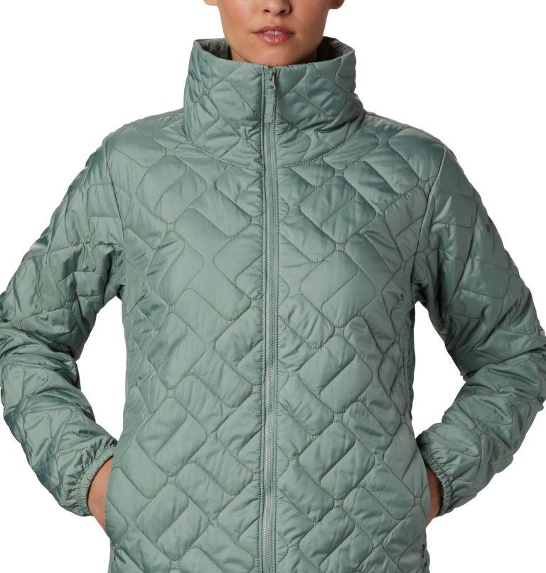 Women's Sweet View™ Jacket Women's Sweet View™ Jacket, a2