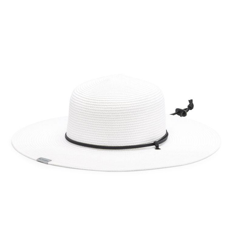 Women's Global Adventure™ Packable Hat II Women's Global Adventure™ Packable Hat II, back