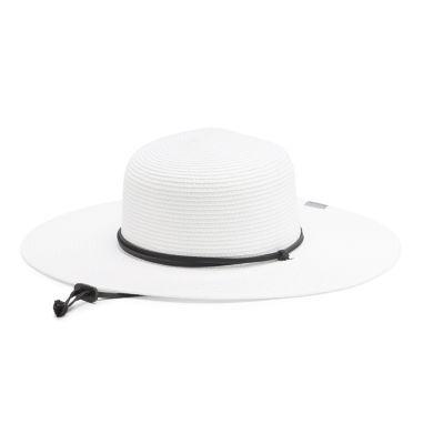 Women's Global Adventure™ Packable Hat II   Columbia Sportswear