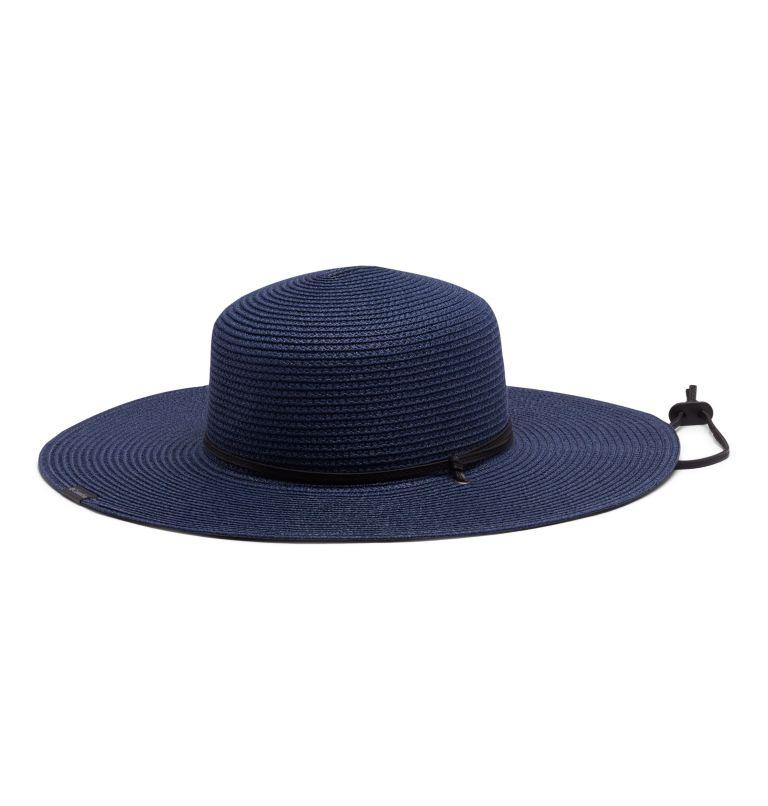 Global Adventure™ Packable Hat II | 464 | S/M Women's Global Adventure™ Packable Hat II, Nocturnal, back