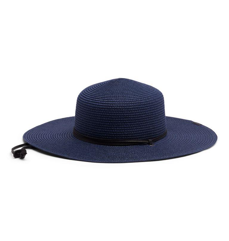 Global Adventure™ Packable Hat II | 464 | S/M Women's Global Adventure™ Packable Hat II, Nocturnal, front