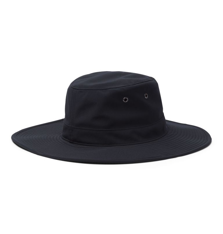 Trail Shaker™ Sun Protect Hat Trail Shaker™ Sun Protect Hat, back