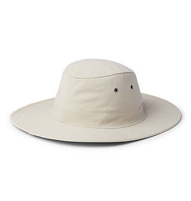 Trail Shaker™ Sun Protect Hat Trail Shaker™ Sun Protect Hat | 316 | S/M, Fossil, back