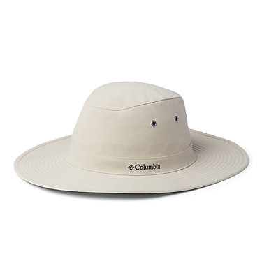 Trail Shaker™ Sun Protect Hat Trail Shaker™ Sun Protect Hat | 160 | S/M, Fossil, front