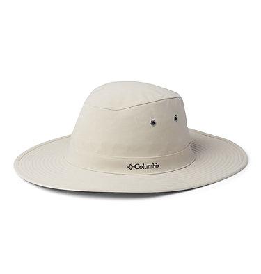 Chapeau de soleil Trail Shaker™ Trail Shaker™ Sun Protect Hat | 160 | S/M, Fossil, front
