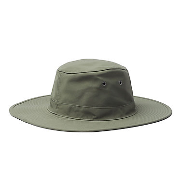 Trail Shaker™ Sun Protect Hat Trail Shaker™ Sun Protect Hat | 316 | S/M, Cypress, back