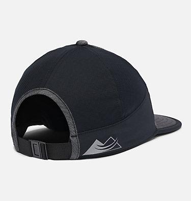 Unisex Montrail™ Running Hat II Montrail™ Running Hat II | 316 | O/S, Black, back