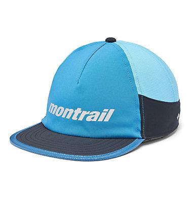 Unisex Montrail™ Running Hat II , front