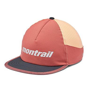 Casquette de Running Montrail™ II , front
