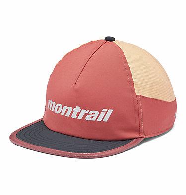 Unisex Montrail™ Running Hat II