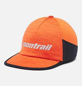 Montrail™ Running Hat II