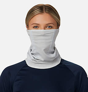 Columbia Deflector™ Neck Gaiter