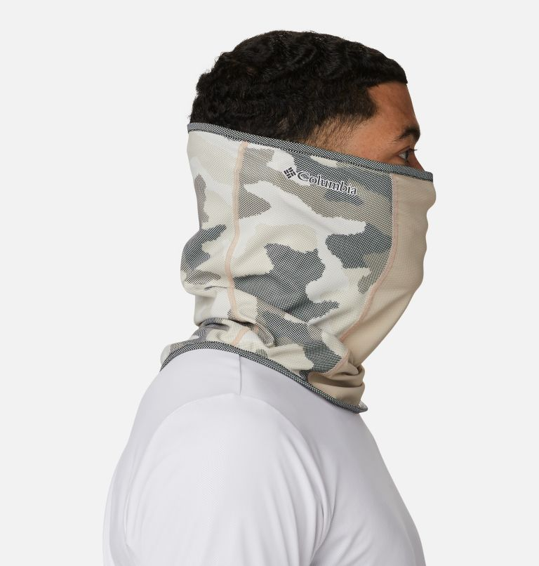 Columbia Deflector™ Neck Gaiter Columbia Deflector™ Neck Gaiter, a1
