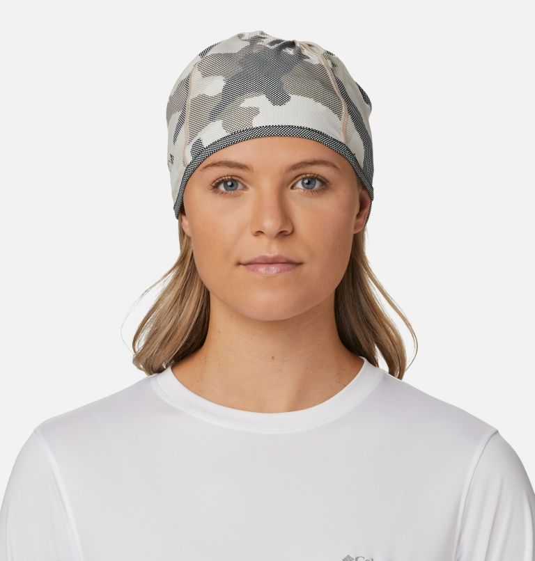 Columbia Deflector™ Neck Gaiter Columbia Deflector™ Neck Gaiter, a3