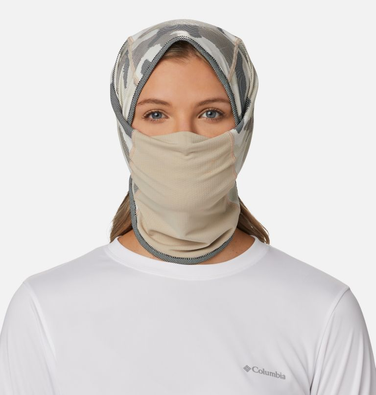 Columbia Deflector™ Neck Gaiter Columbia Deflector™ Neck Gaiter, a4