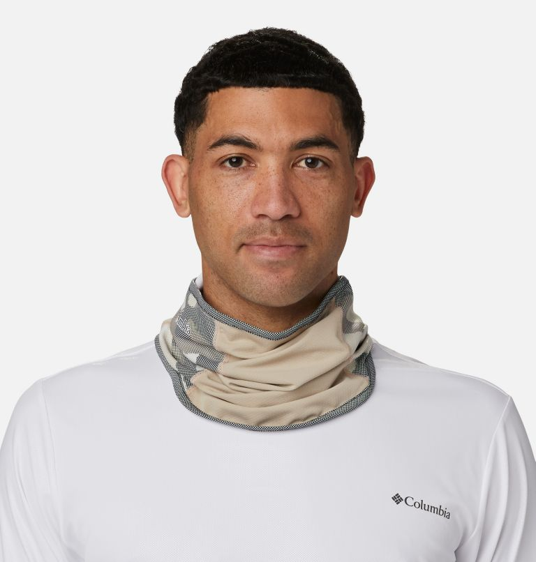 Columbia Deflector™ Neck Gaiter Columbia Deflector™ Neck Gaiter, back