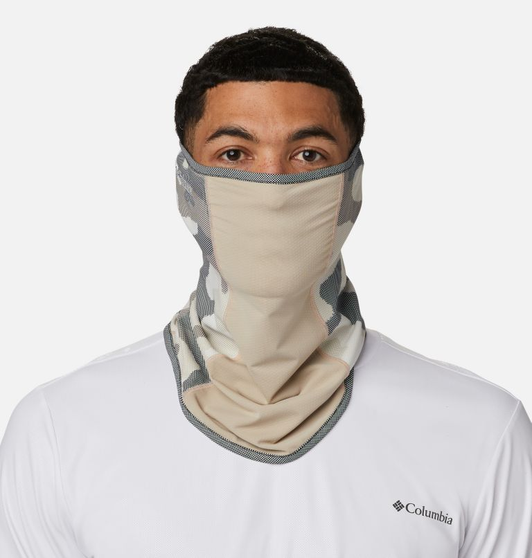Columbia Deflector™ Neck Gaiter Columbia Deflector™ Neck Gaiter, front