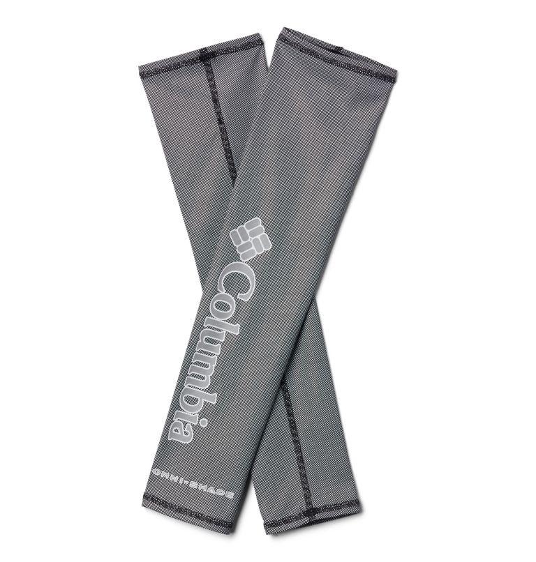 Columbia Deflector™ Arm Sleeves Columbia Deflector™ Arm Sleeves, front