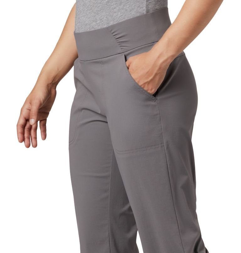 Women's Anytime Casual™ Relaxed Pants Women's Anytime Casual™ Relaxed Pants, a3