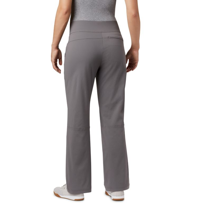 Women's Anytime Casual™ Relaxed Pants Women's Anytime Casual™ Relaxed Pants, back