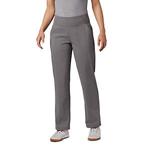 Women's Anytime Casual™ Relaxed Pants