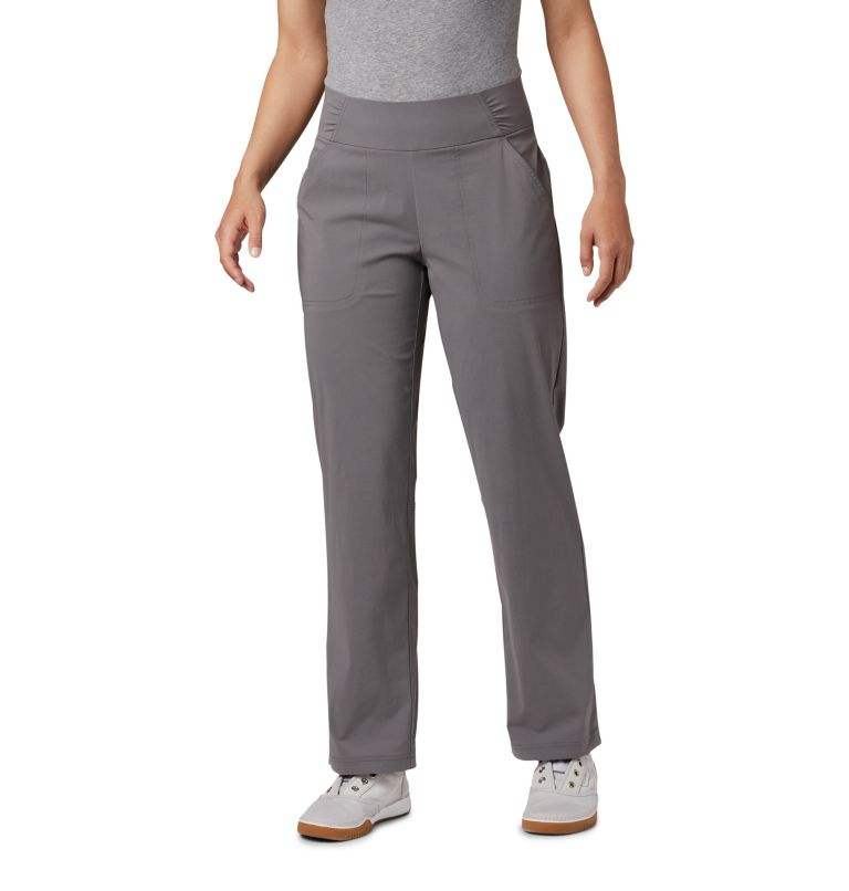 Women's Anytime Casual™ Relaxed Pants Women's Anytime Casual™ Relaxed Pants, front