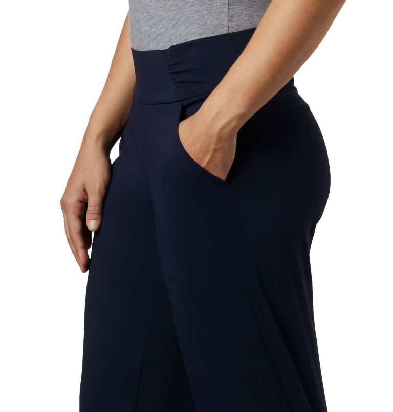 Women's Anytime Casual™ Relaxed Pants Women's Anytime Casual™ Relaxed Pants, a1